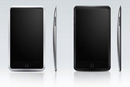 Apple podría estar preparando dos modelos de iPhone 5 con diferentes prestaciones