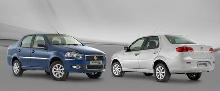 Fiat planta al mercado iraní