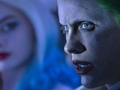 'Escuadrón Suicida', Warner no respetó la visión de David Ayer pero el director defiende la película