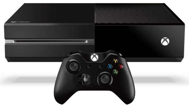 Xbox One Atenta Contra La Privacidad Asegura Comisionado Aleman