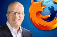 Dimite el nuevo CEO de Mozilla: la presión pudo con Brendan Eich