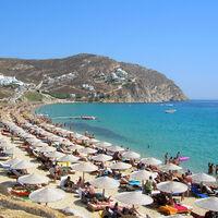 El turismo de sol y playa tiene un problema y no solo es provocado por la pandemia
