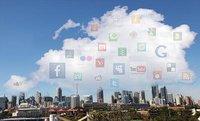 Las pymes se instalan en la nube y su impacto ya es más que positivo en la economía