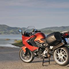 Foto 15 de 27 de la galería bmw-f800gt-la-heredera-de-la-bmw-f800st en Motorpasion Moto
