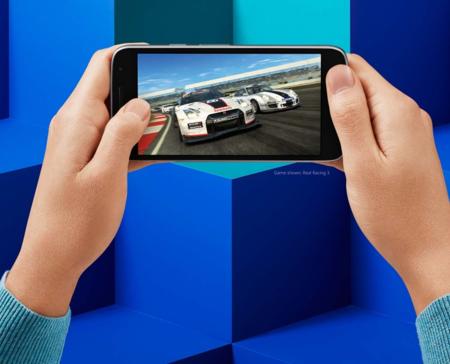Ya está en Colombia el Moto G4 Play: precio y disponibilidad