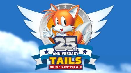 Sonic The Hedgehog 2 es el siguiente juego de SEGA Forever que está gratis en iOS y Android por su 25 aniversario