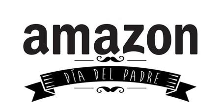 Día del Padre: 9 ofertas en Amazon para acertar con tu regalo... y con su precio