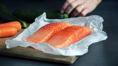 salmon-pescado-cocinar