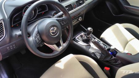 Mazda3 1 5 Skyactiv D 2016 165