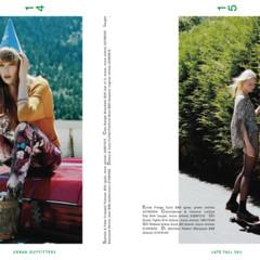 Foto 14 de 28 de la galería catalogo-urban-outfiters-otono-invierno-20112012 en Trendencias