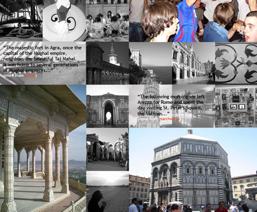Trippert, otra red social para viajeros