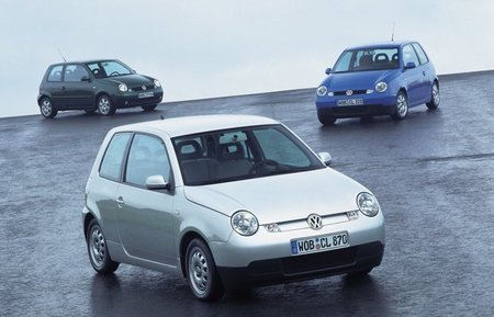 Volkswagen-Lupo-3L-TDI-gama