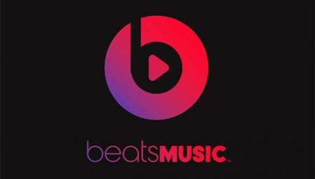Beats Music ya es una más en la lista de aplicaciones de Apple en la App Store