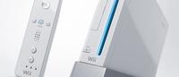 ¿Cuántos juegos de Wii son buenos?