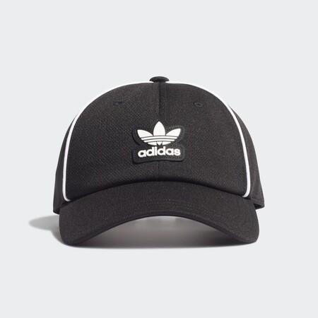 Adidas11