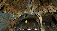 Recorriendo cuevas prehistóricas en Cantabria desde casa