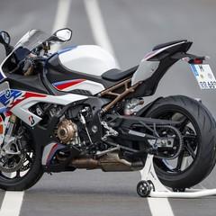 Foto 36 de 153 de la galería bmw-s-1000-rr-2019-prueba en Motorpasion Moto