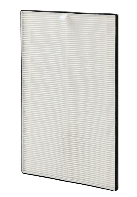 Ikea Coleccion Fornuftig Pe777680 Lowres