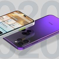 El iPhone de 2020 traería de vuelta el diseño del iPhone 4, según Ming-Chi Kuo
