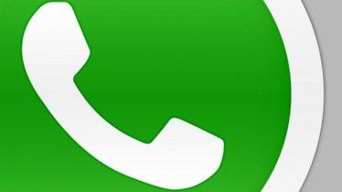 Las llamadas en Whatsapp y el reto que no consiguió Skype: ¿llega por fin la era VoIP?