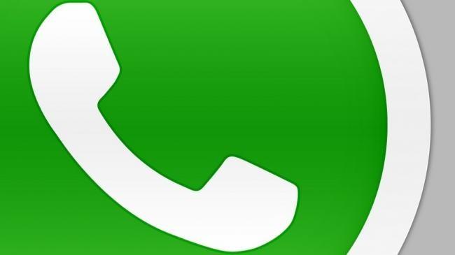 Voip Whatsapp