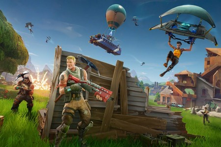 143997 Games Feature What Is Fortnite What Is The Battle Royale Game How Does It Work And What Devices Can You Play It On Image1 Kfw1sil8tp