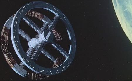 space_station_v.jpg