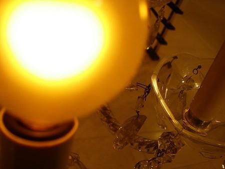 Idea de negocio: fábrica de bombillas de bajo consumo