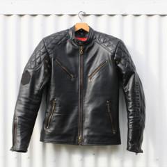 Foto 4 de 15 de la galería 55-collection en Motorpasion Moto