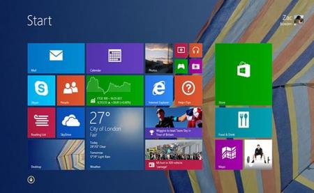 activar windows 8.1 de por vida