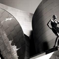 Foto 8 de 15 de la galería vogue-china-cuando-moda-y-ciencia-se-juntan en Trendencias