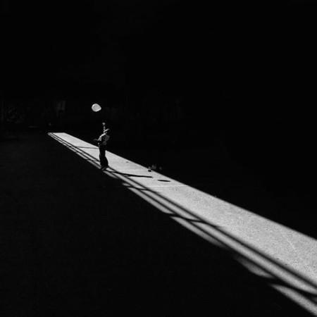 Sergenajjarlight Photography 006