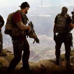 Así es Ghost Recon Wildlands, el primer shooter militar ambientado en un gigantesco mundo abierto