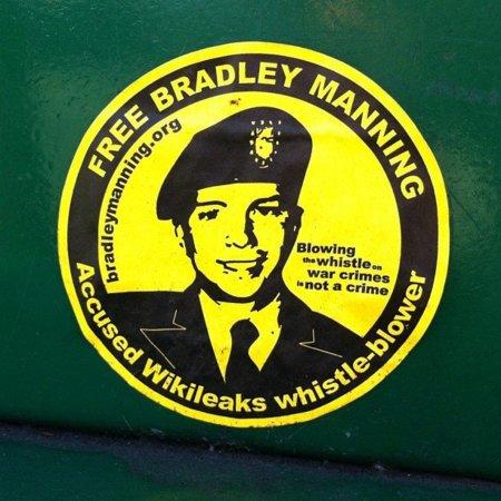 Nuevas pruebas encontradas en el ordenador de Manning podrían demostrar que filtró documentos a WikiLeaks