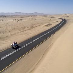 Foto 32 de 32 de la galería honda-crf1100l-africa-twin-adventure-sports-2020 en Motorpasion Moto