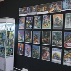 Foto 4 de 10 de la galería exposicion-azpiri en Xataka