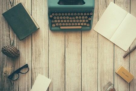 Si tienes el escritorio desordenado quizá es porque eres más productivo