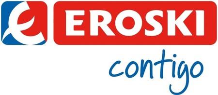 Eroski lanza en Logroño y Vitoria (prueba piloto) una nueva propuesta de precios con descuentos