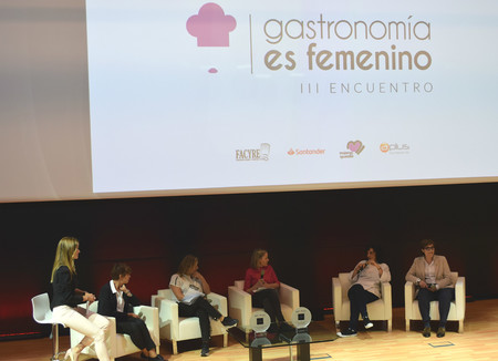 Gastronomia Femenino1