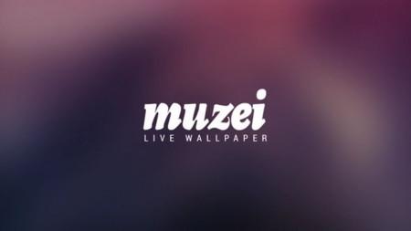 Muzei Live Wallpaper para Android es lo nuevo de Roman Nurik (DashClock)