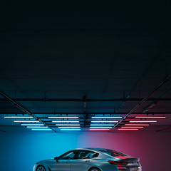 Foto 44 de 159 de la galería bmw-serie-8-gran-coupe-presentacion en Motorpasión