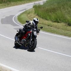 Foto 147 de 181 de la galería galeria-comparativa-a2 en Motorpasion Moto