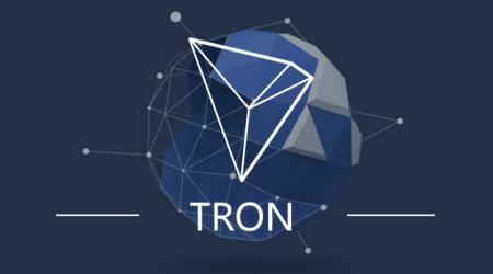 BitTorrent y videojuegos basados en blockchain: así es cómo Tron quiere ser la alternativa descentralizada a Google y Facebook