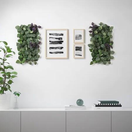 Zara Home Ikea El Corte Ingles Nuestros Favoritos Para Darle Un Cambio Al Bano Por Poco Dinero