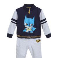 Chandal Baby Batman