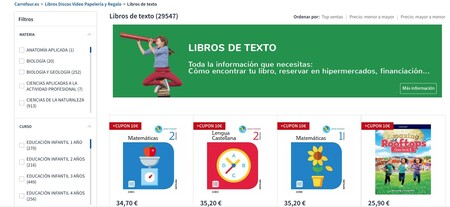 libros-texto-carrefour
