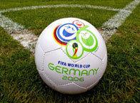El Mundial 2006 trae la HDTV