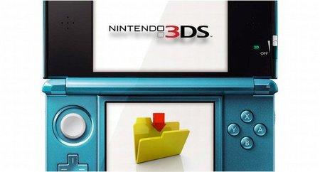 Nintendo valora positivamente sus próximos DLC de pago justo cuando ya estamos cansados de esa práctica
