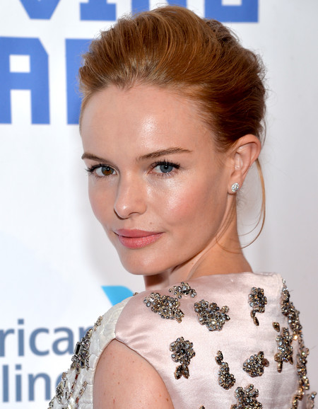 celebrities rubio pelirrojo melena cabello pelo kate bosworth