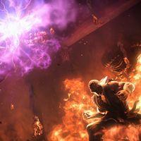 Todos los anuncios del evento de juegos de lucha Japan Fighting Game Publishers Roundtable: Tekken 7, SoulCalibur VI y más
